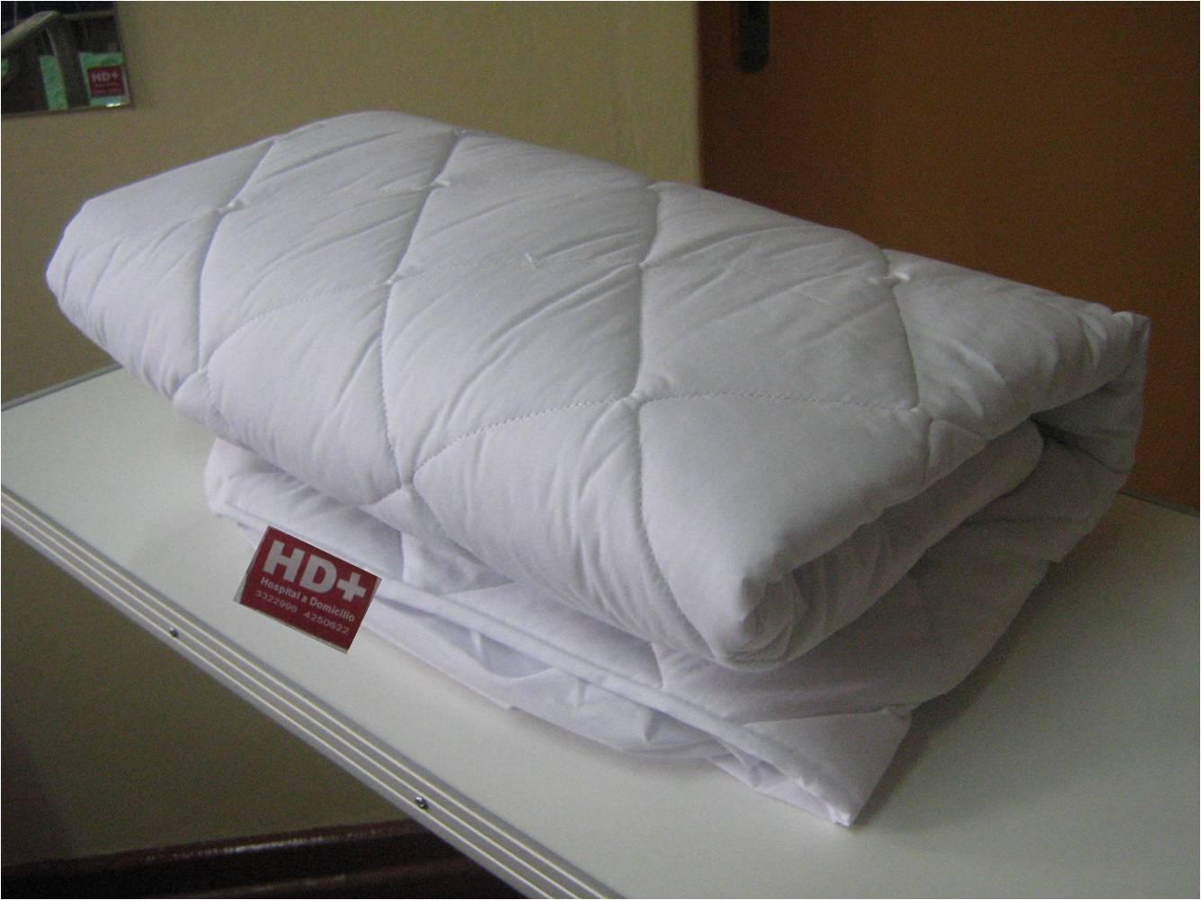 Protector de colch n - Protector de cama ...