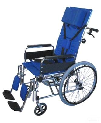 Silla de ruedas neurol gica for Silla neurologica