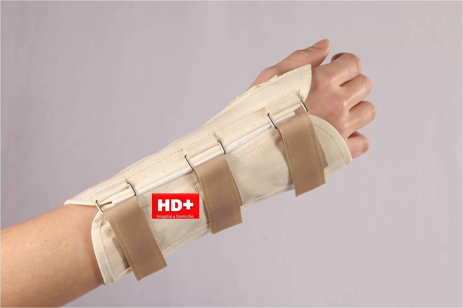 Hospital a Domicilio HD+ 2a62adcf1810